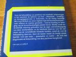Bobath Berta - Abnormale houdingsreflexen hersenbesch. / druk 1978