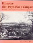 Trenard L. (ds1373) - Histoire des pays-bas francais