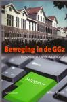 Gotink, Willem (ds 1213) - Beweging in de GGz / van antipsychiatrie tot protocol
