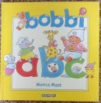 Maas, Monica - Bobbi ABC