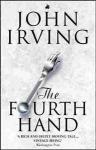 Irving, John - The Fourth Hand