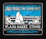 Opland - Jui-huig ik aan het vla-ha-hakke strand