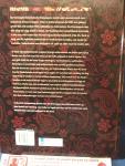 Pol, Bauke van der - De VOC in India / een reis langs Nederlands erfgoed in Gujarat, Malabar, Coromandel en Bengalen