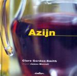 Gordon-Smith, C. - Azijn