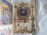 Meiss, Millard - Edith W. Kirsch E. - Getijdenboek voor de Visconti