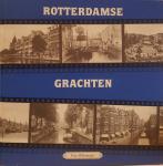 WEHRMEIJER, Frits - Rotterdamse grachten