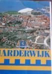 VERMEULEN, J. F. - Harderwijk. Van verleden tot heden.
