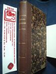 Otterloo, A. van, - Aardrijkskunde voor handel, nijverheid en statistiek, bewerkt door A. van Otterloo