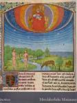 meerdere medewerkers (ds4001) - Mittelalterliche miniaturen