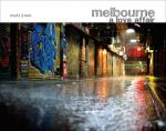 Irwin, Matt - Melbourne : a love affair