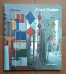 Semprun, Gonzalo de [e.a.] - Albert Chubac