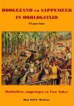 Miedema, Goff F. - Hoogezand en Sappemeer in oorlogstijd