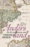 Erik de Bom en Toon van Houdt - Andersland  in de voetsporen van Thomas Moore