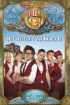 Studio 100 NV - Hotel 13 : leesboek Het mysterie van kamer 13