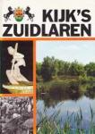 Berg, A. van den - Kijk 's Zuidlaren
