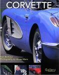 Benford, Tom - Corvette