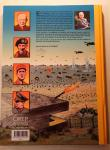 Kit, Mister en Saint-Michel, Serge - 6 juni 1944 - Overlord