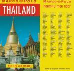 Hahn Wilfried - Thailand  Met tips van Kenners