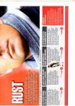 - Ajax Life 19e jaargang nr 9, 23 december 2011