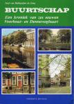 Ballegoijen de Jong, Juuf van - Buurtschap - Een kroniek van zes eeuwen Voorhout- en Dennewegbuurt