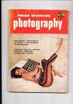 Eisinger, Larry (Editor) - Prize winning photography