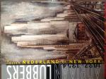 Blokland, A. - Adriaan Lubbers 1892-1954 / druk 1