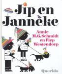 Annie M.G. Schmidt    Fiep Westendorp (tek) - Jip en Janneke herziene druk 2005