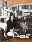 - Herinneringen aan Fiep Westendorp 1916-2016 Liber Amicorum voor Nederlands meest geliefde tekenares