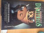 Ambler - Masker van dimitrios / druk 1
