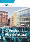 Voogsgerd, Paul - het verhaal van Veenendaal. Een ontdekking aan de hand van zeven thema's