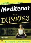 Bodian, Stephan - Mediteren voor Dummies