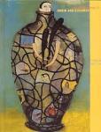Bryan Kolb       Ian Q. Whishaw - An Introduction to Brain and Behavior ( + CD ! )