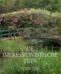 Fell, Derek - De impressionistische tuin