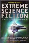 Ashley, Mike ( ds1355) - The Mammoth Book of Extreme Science Fiction
