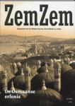 - ZemZem 1/2007 De Osmaanse erfenis / tijdschrift