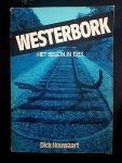 Houwaart, Dick - Westerbork, het begon in 1933