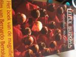 McGill, Gordon - Little buddha / druk 1