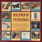 Plowman, J. - Beeldhouwtechnieken / druk 1