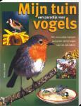 Lohmann Michael - Mijn tuin een paradijs voor Vogels