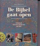 Batchelor, M. - De Bijbel gaat open