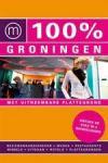 Paymans, Dorien - 100% Groningen