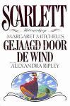 Ripley, A. - Scarlett / druk 1