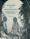Devin Fore - Realism after Modernism / The Rehumanization of Art and Literature