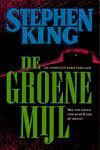 King, Stephen - Groene Mijl, de (cjs) Stephen King (NL-talig) 9024502780 EERSTE DRUK Complete verhaal in 1 boek in supermooie staat. Gelezen, maar keurige staat. Rugletters wat zonverkleurd
