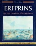 Elderen - Erfprins Van Fort Laslle tot Marinekazerne