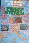 HEIDE, G. D. van en HELLINGA, W. Tj. - Zwerfstenen. Herkomst en benoeming van geologische materialen in Nederland