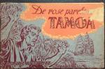 Kuhn, Peter. - De avonturen van Kapitein Rob. De rose parels van Tamoa.