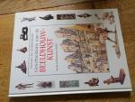 Romei, Francesca - Geschiedenis van de beeldhouwkunst