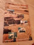 Zoomers, Annelies - Linking livelihood strategies to development: experiences from the Bolivian Andes
