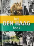 Doorn, Maarten van.  Stal, Kees. - Het Den Haag Boek.